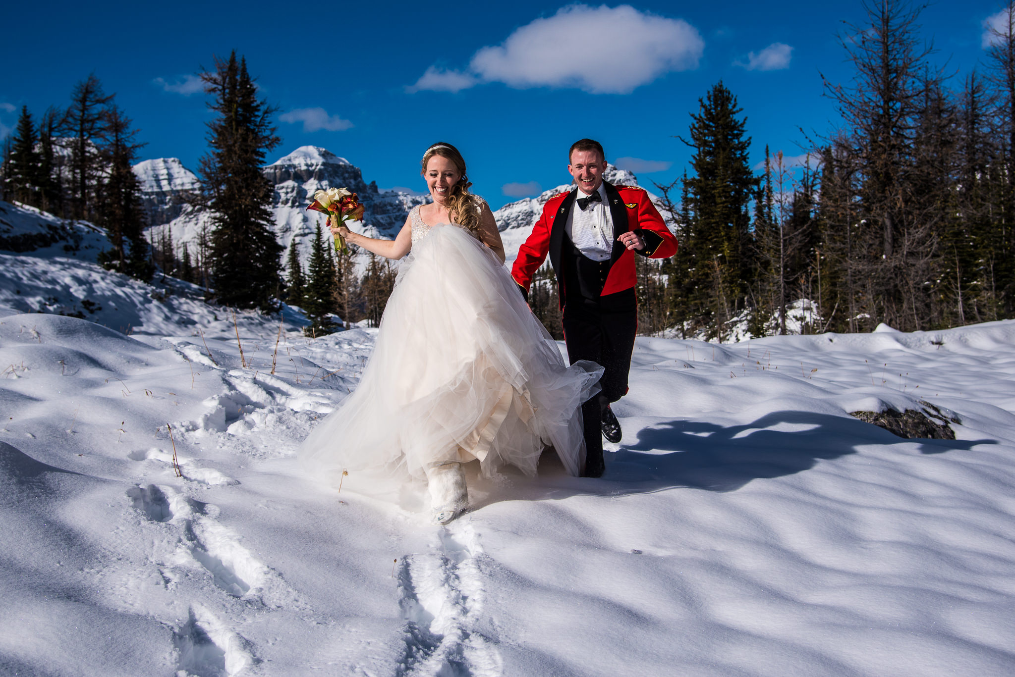 Banff Wedding-104.jpg