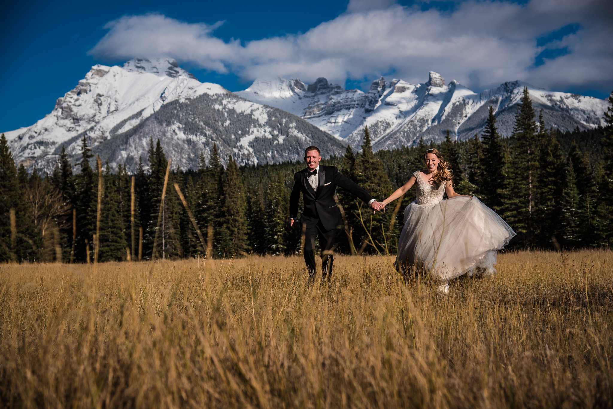 Banff Wedding-115.jpg