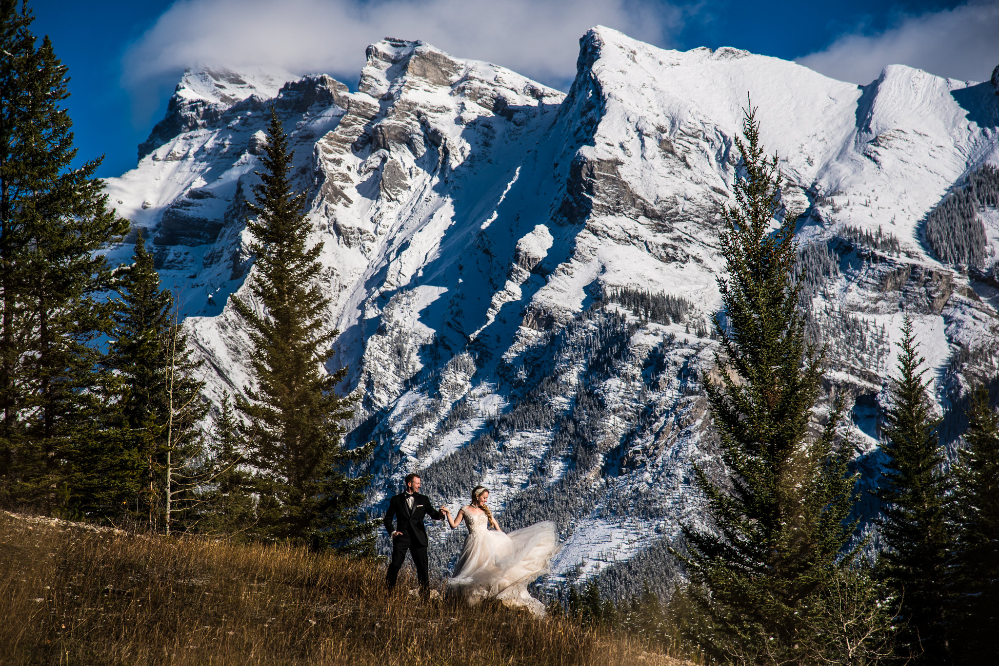 Banff Wedding-119.jpg