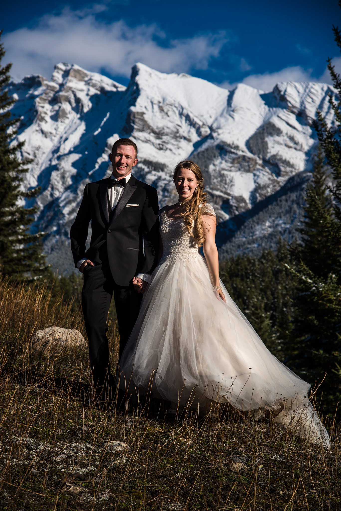 Banff Wedding-120.jpg