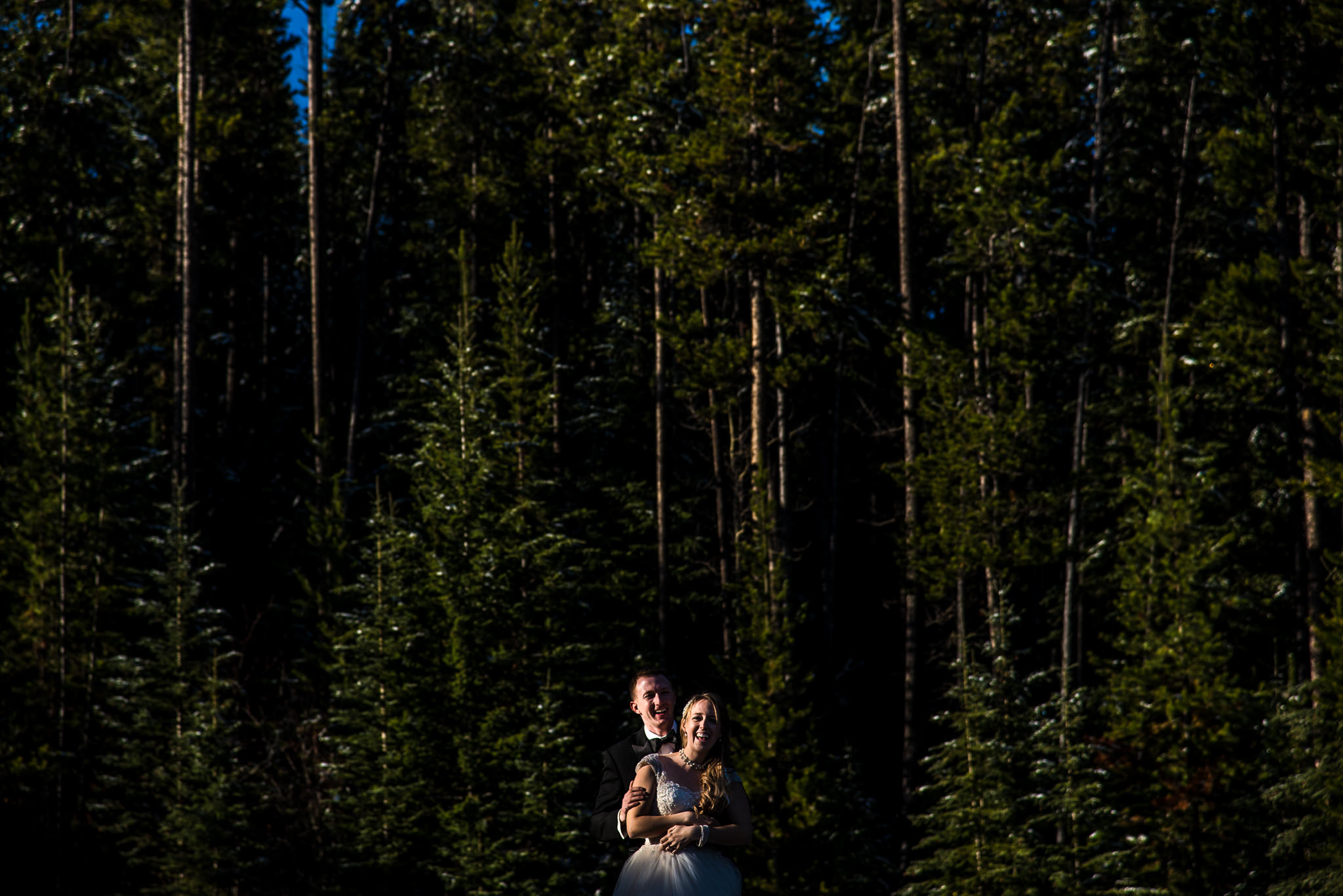 Banff Wedding-121.jpg