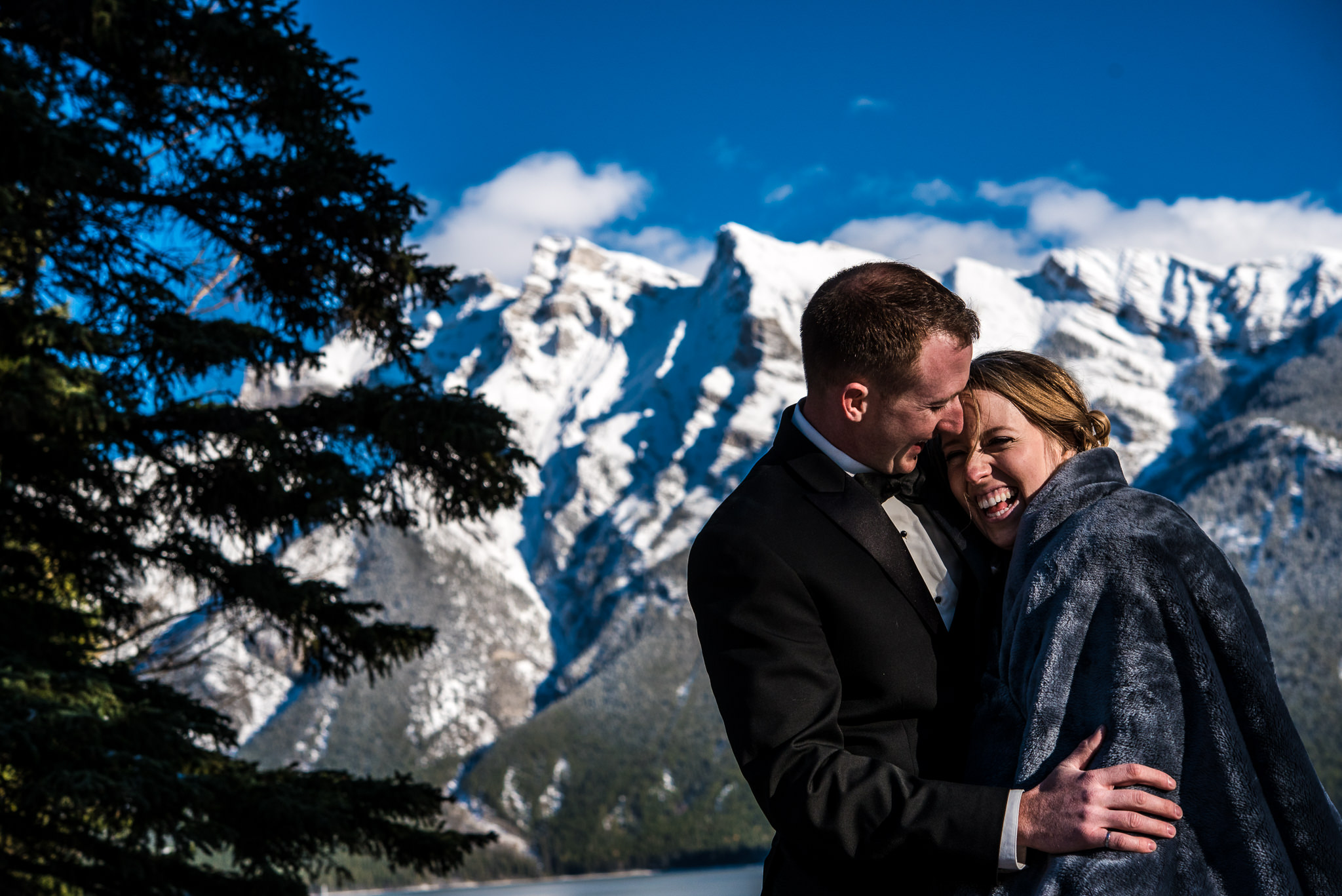 Banff Wedding-122.jpg
