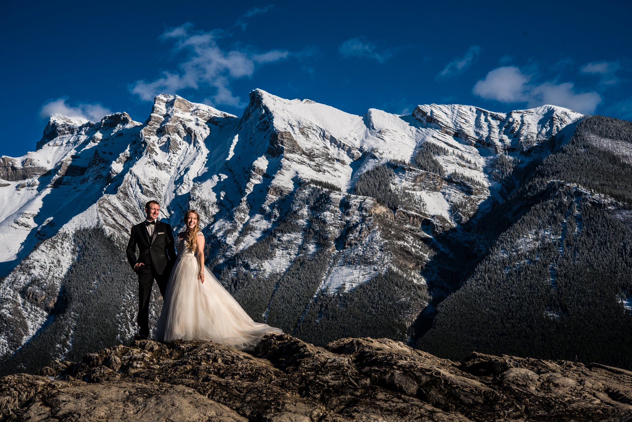 Banff Wedding-125.jpg