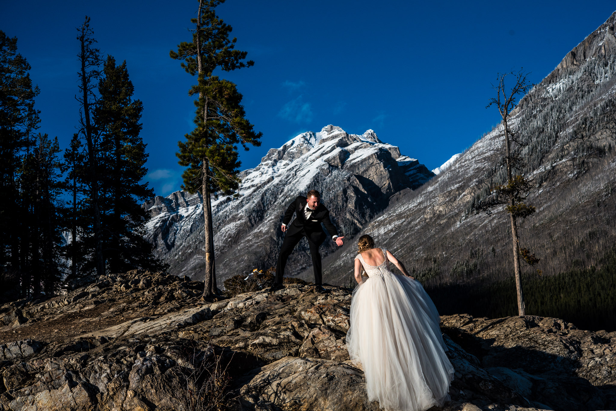 Banff Wedding-129.jpg