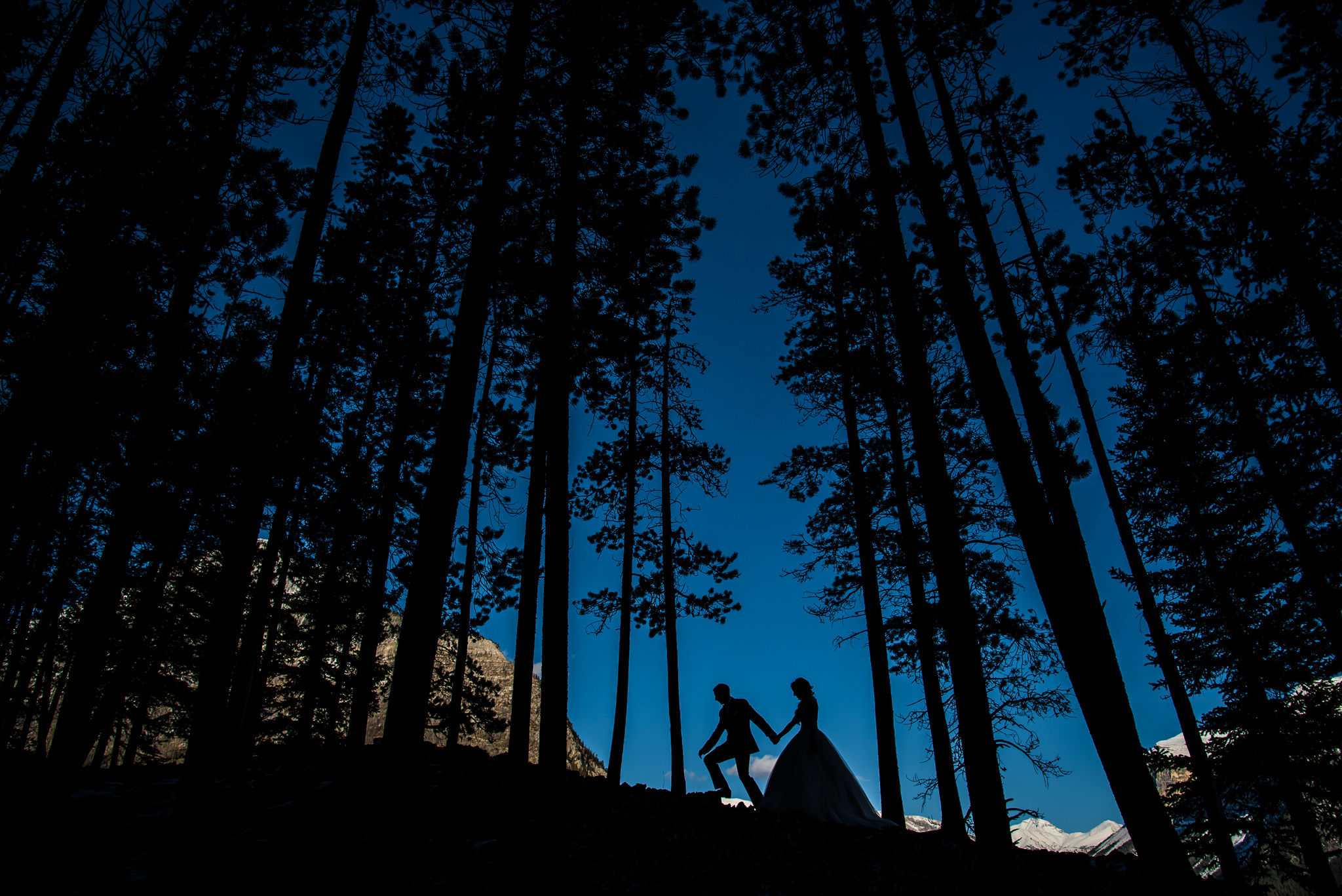 Banff Wedding-131.jpg