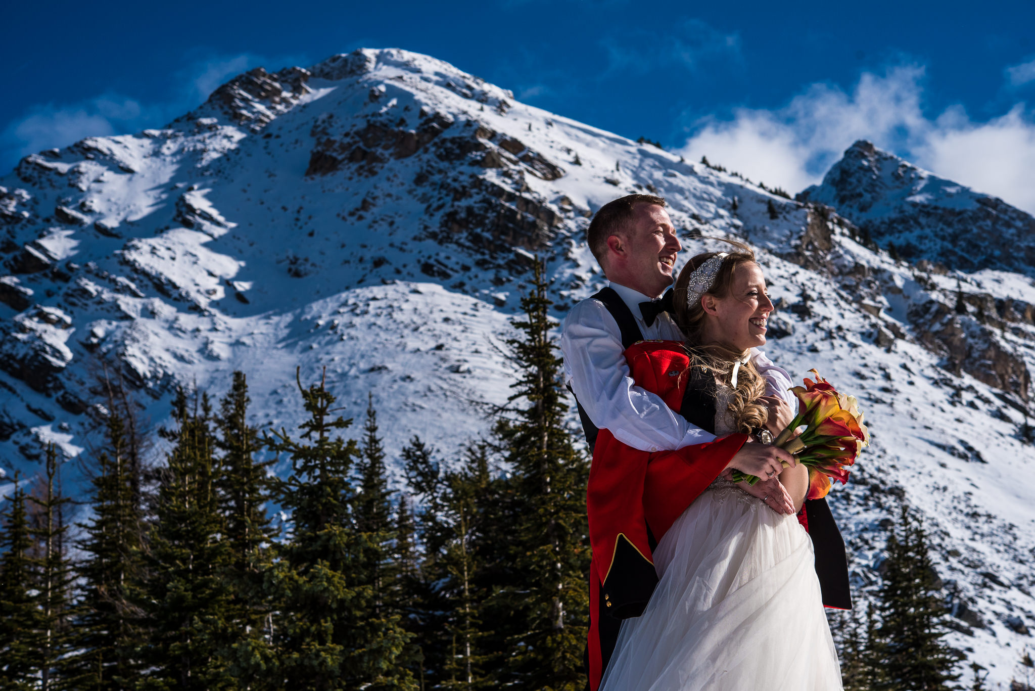 Banff Wedding-1-6.jpg
