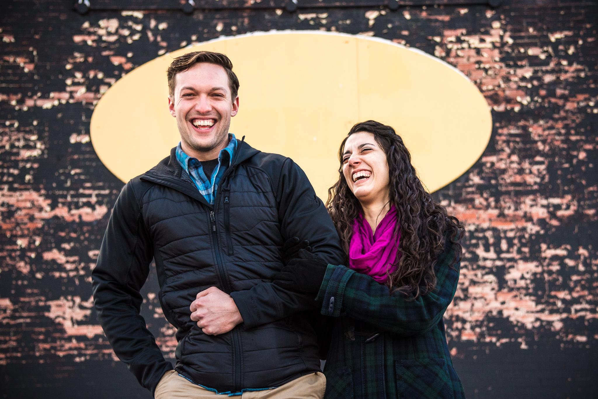 Vanessa and Garrett Mentoring Session-2.jpg