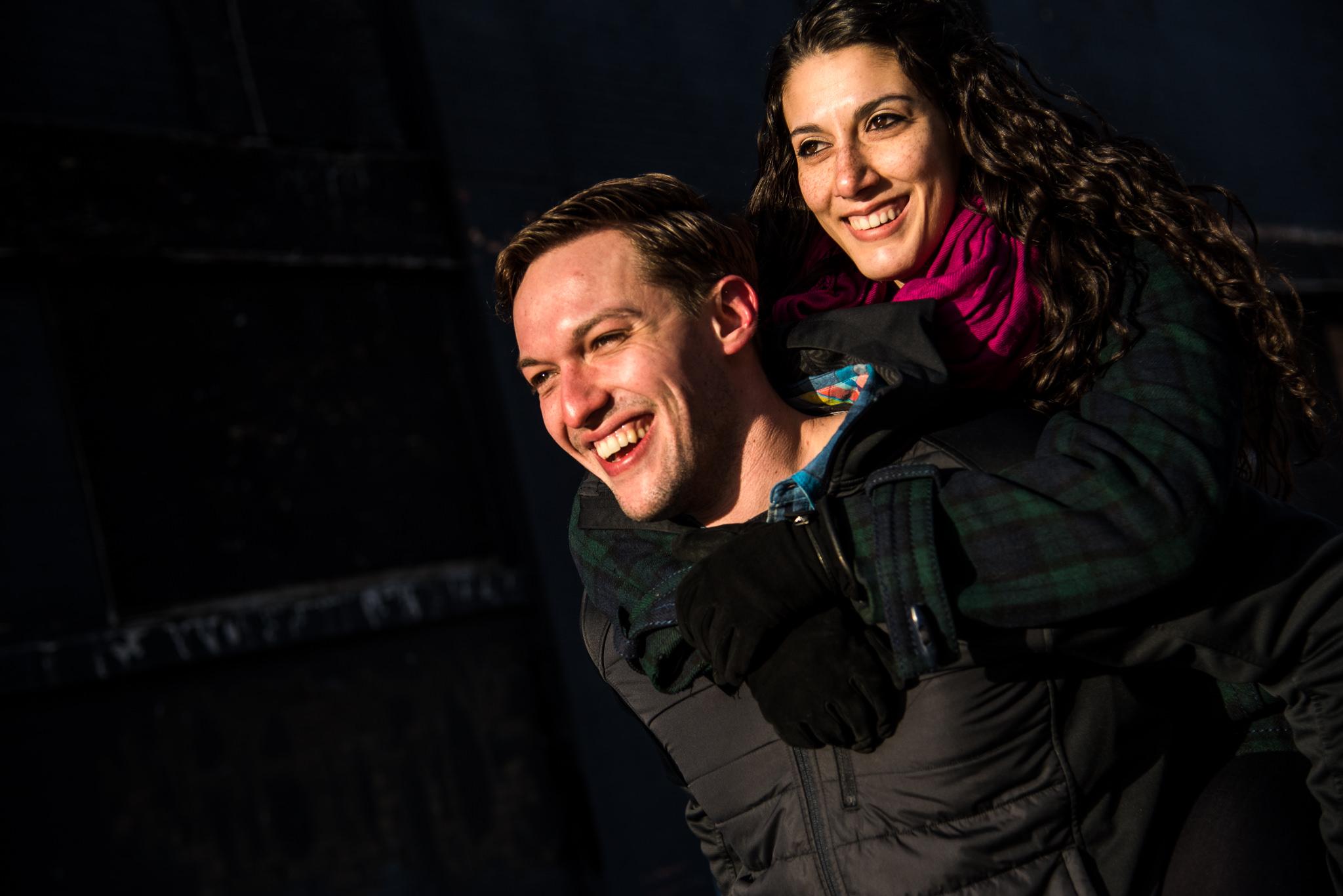 Vanessa and Garrett Mentoring Session-9.jpg