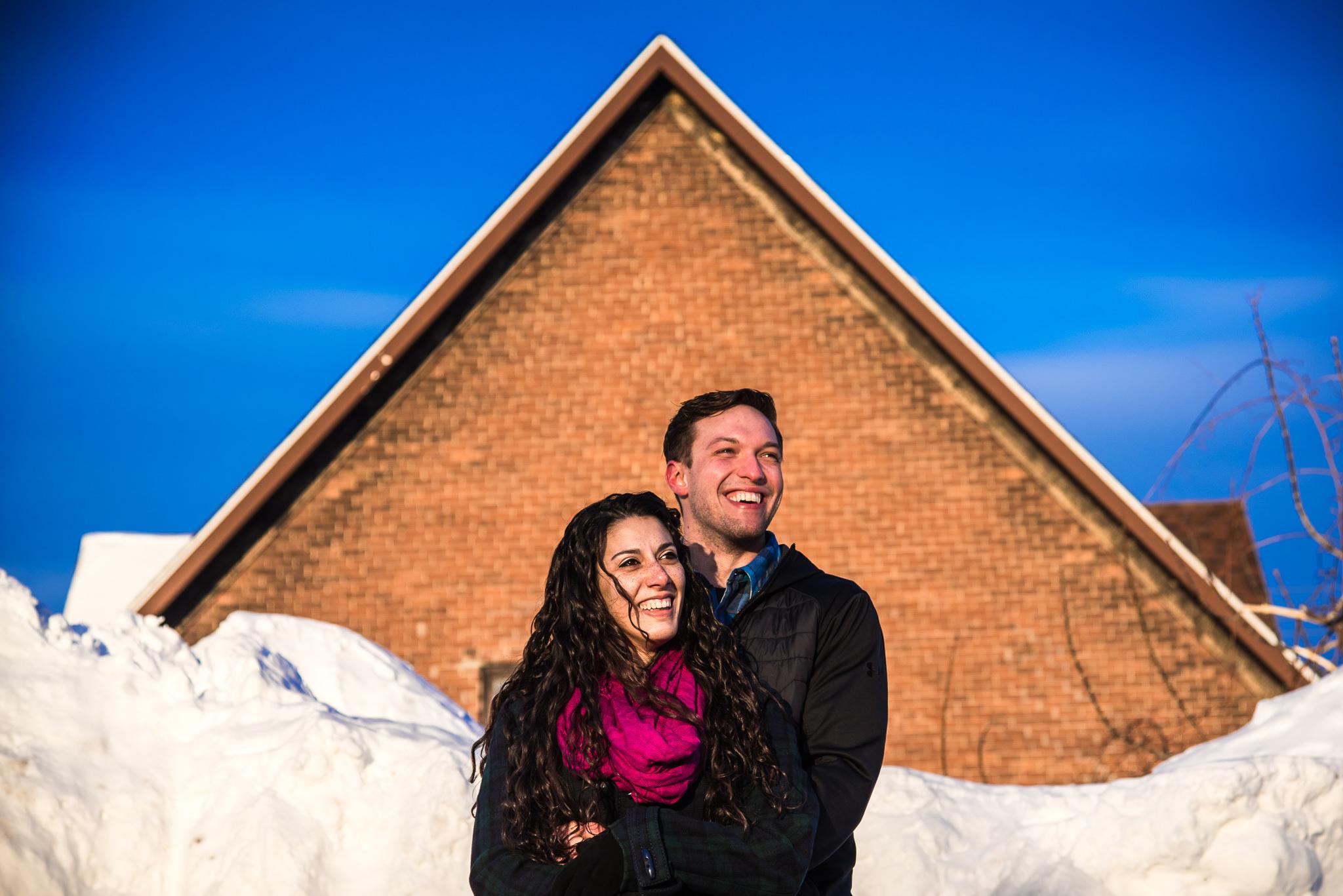 Vanessa and Garrett Mentoring Session-12.jpg