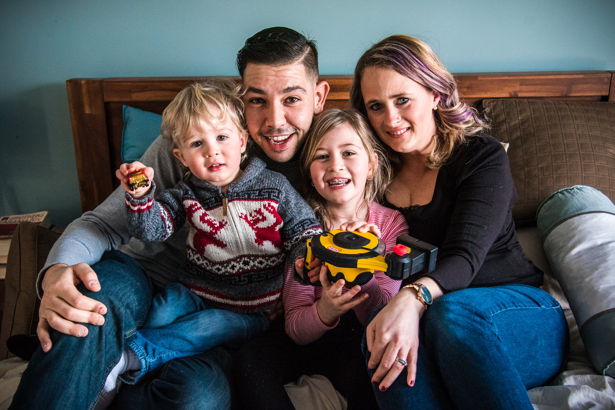 Maelle and Loic Family Blog-34.jpg