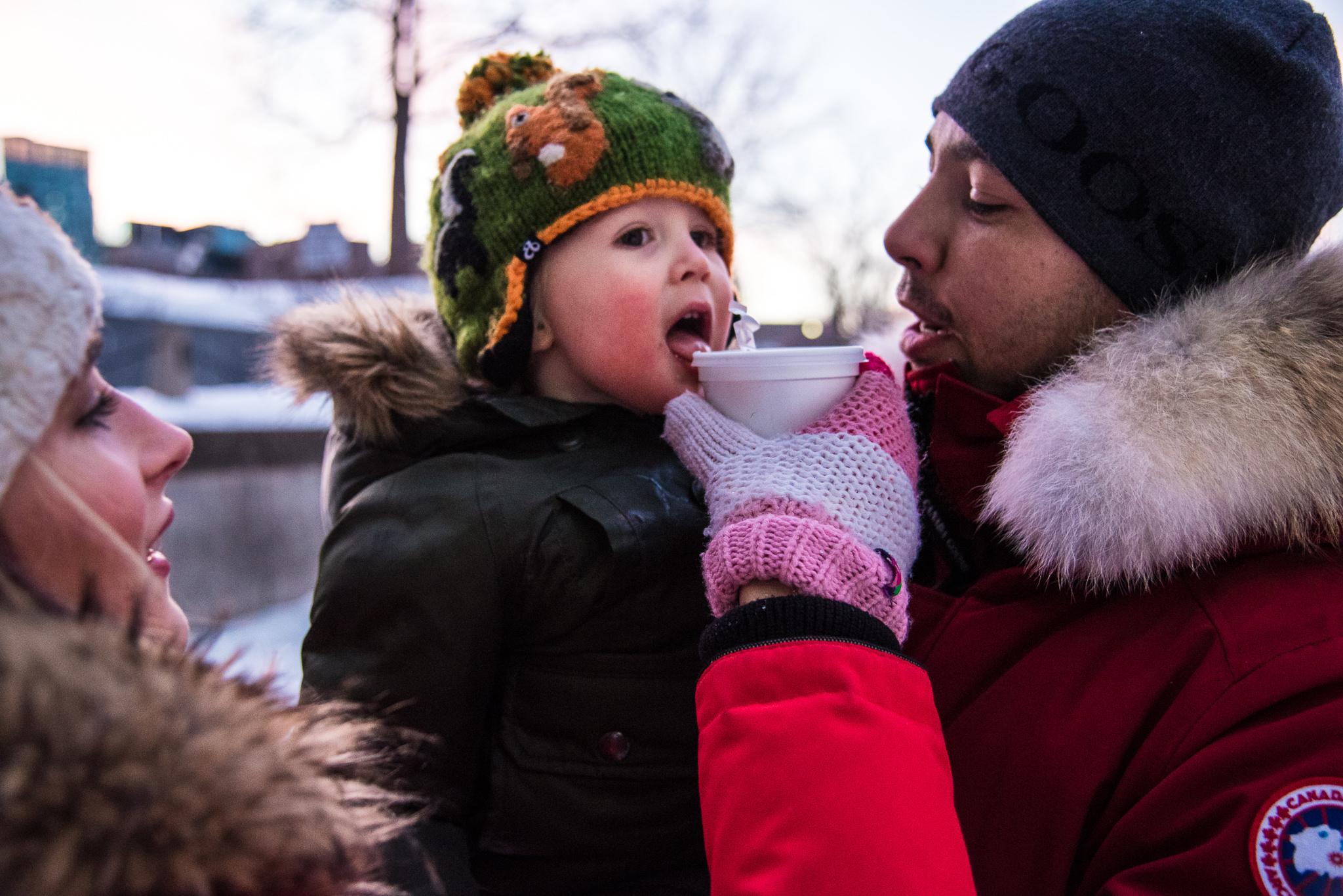 Maelle and Loic Family Blog-127.jpg