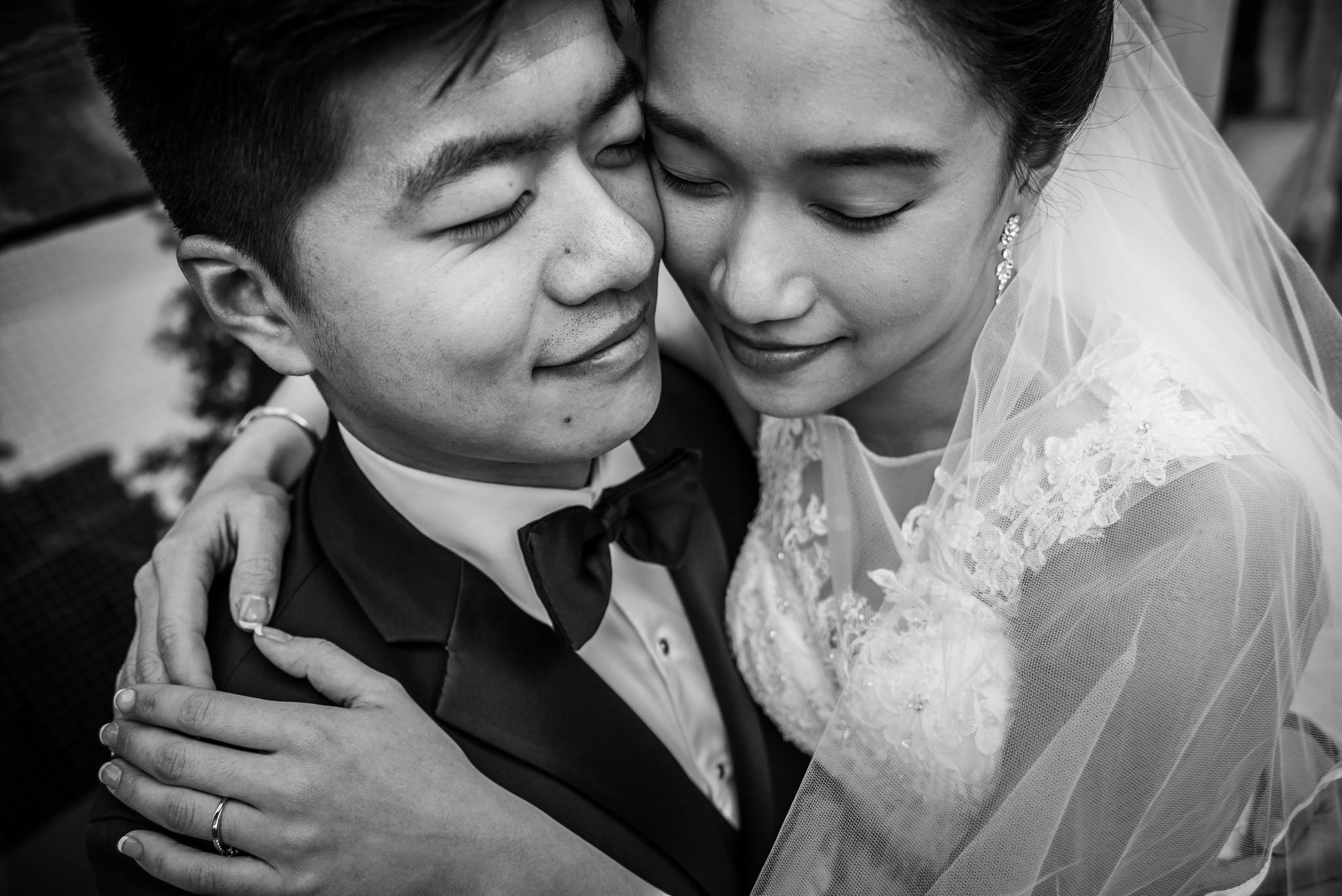 Montreal Chinese Pre-Wedding Photography-1-5.jpg