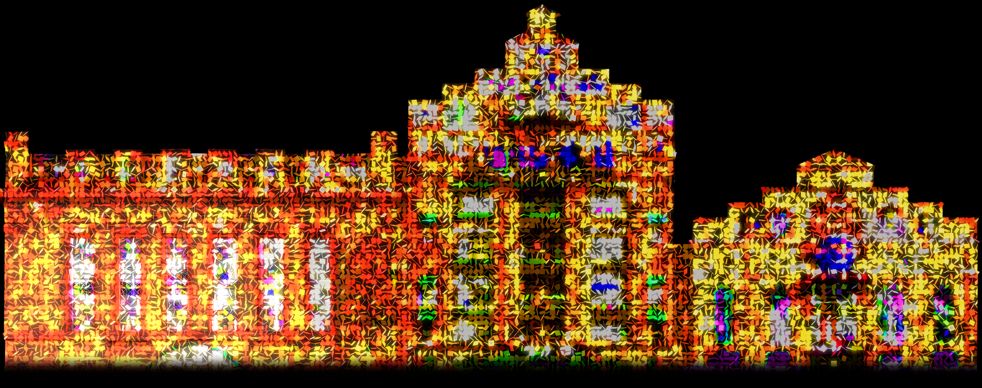 PowerPlant_Projection_FINAL_03457.png