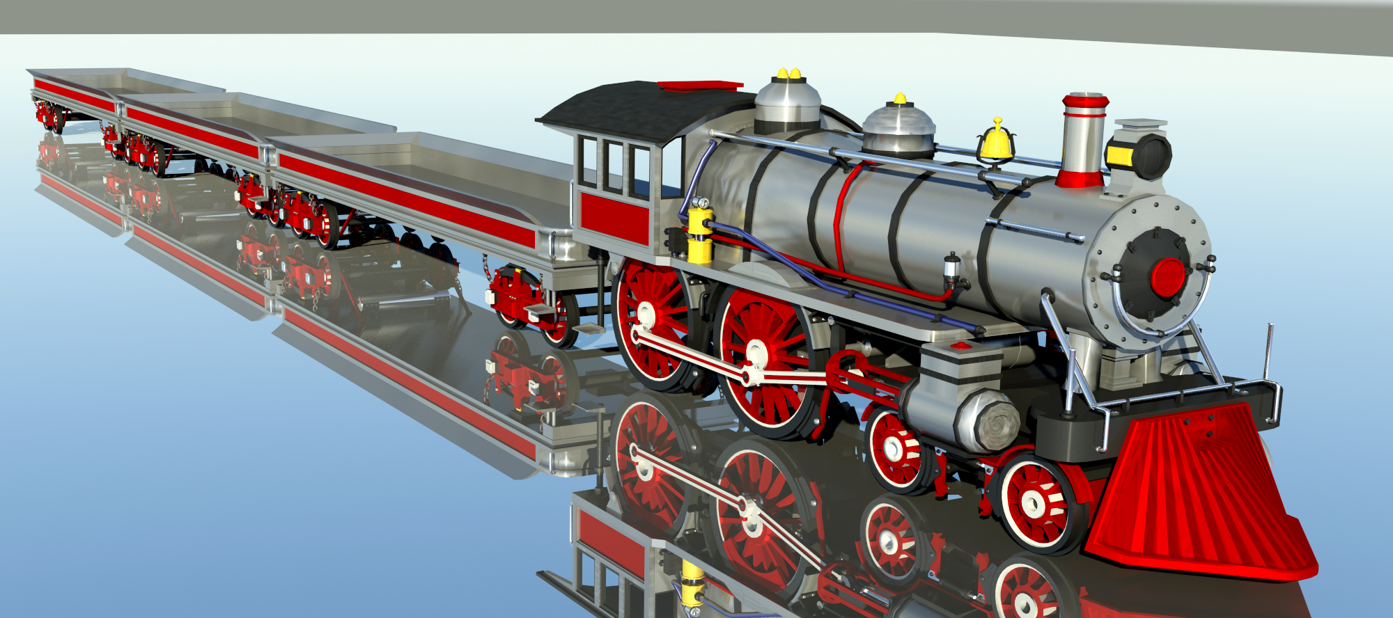 TrainEngine_Final2.png