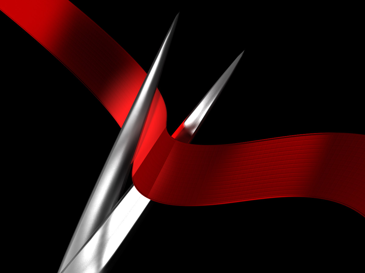 Scissor-Cutting-Ribbon_LG.jpg