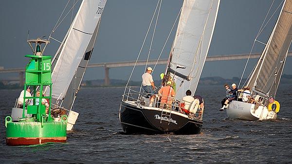sail1.jpg