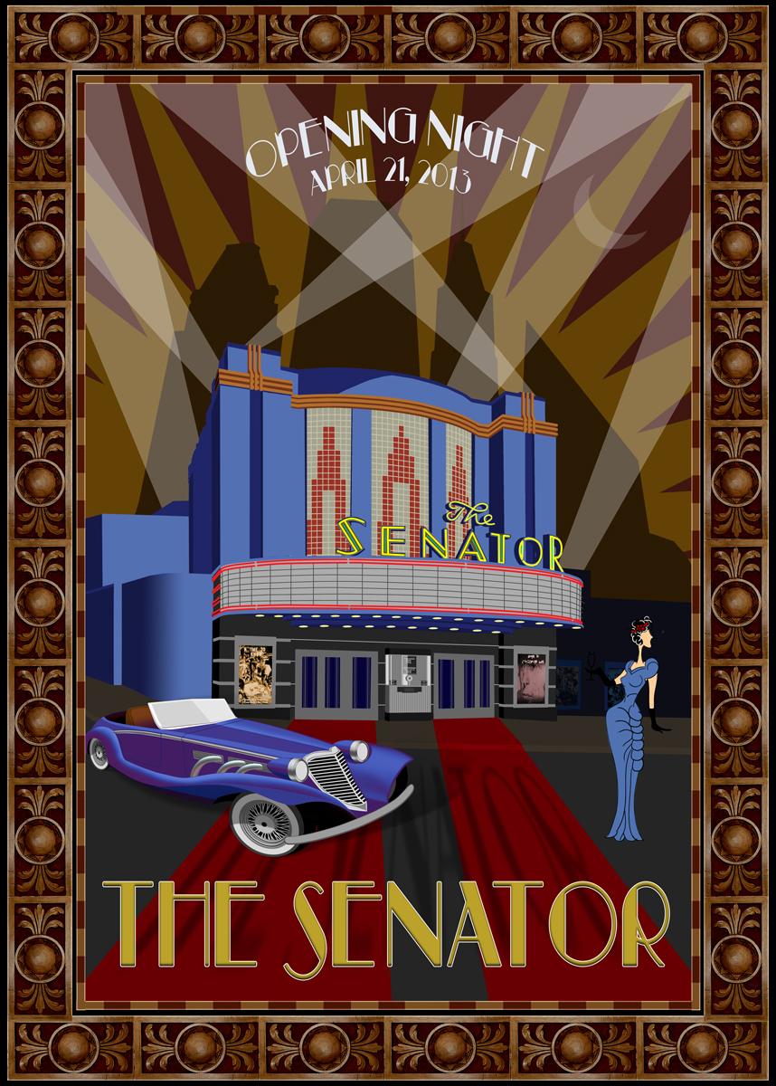 Senator_ArtDeco_1948_09_s.jpg