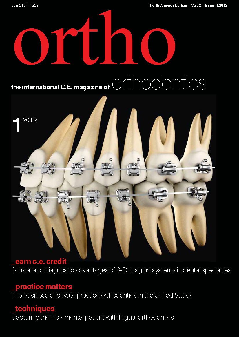 cover_ORCE012012.png