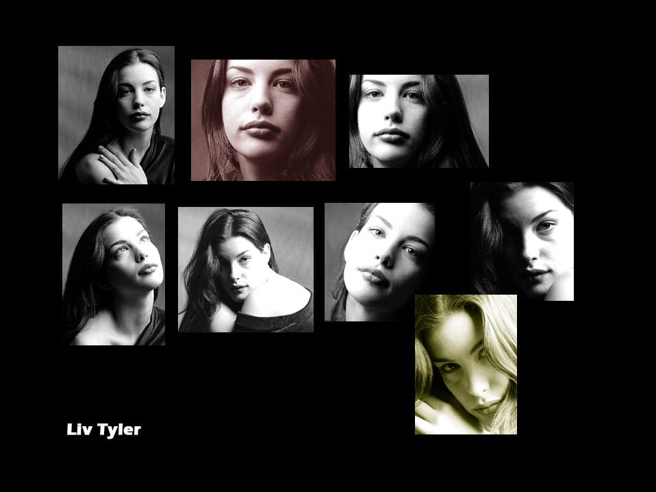 Liv-Tyler.jpg