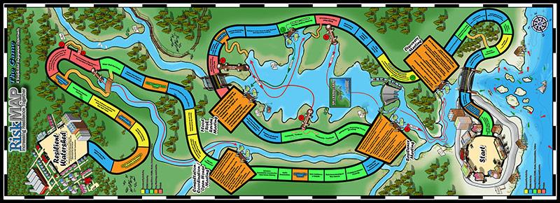 FEMA-RiskMAP_Game_FINAL_sw.jpg