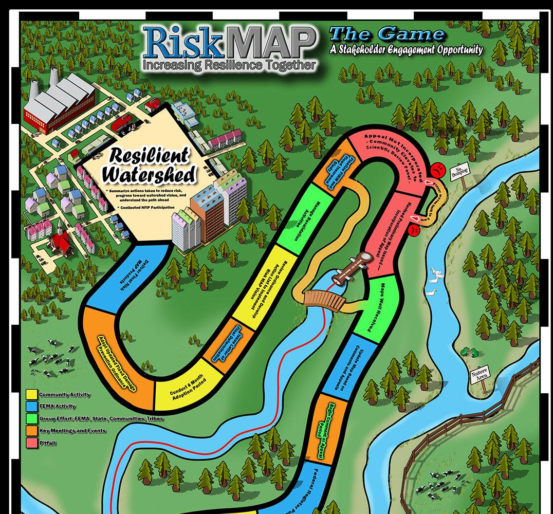 FEMA-RiskMAP_Game_Icon.jpg