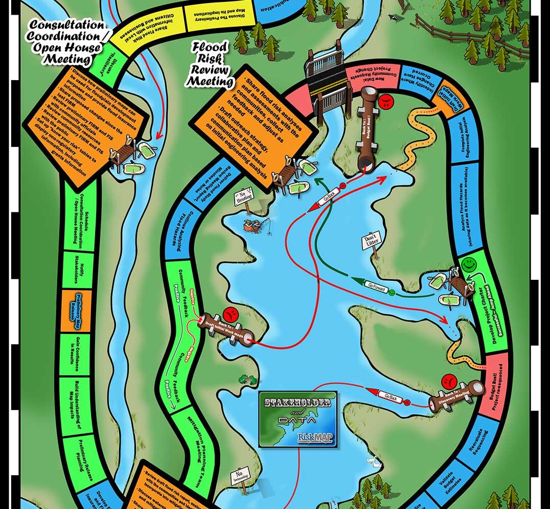 FEMA-RiskMAP_Game_FINAL_Icon2.jpg