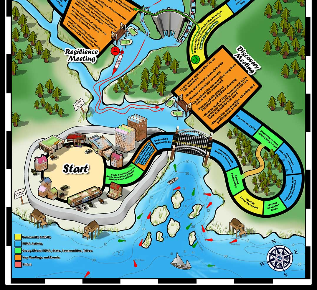 FEMA-RiskMAP_Game_FINAL_Icon3.jpg