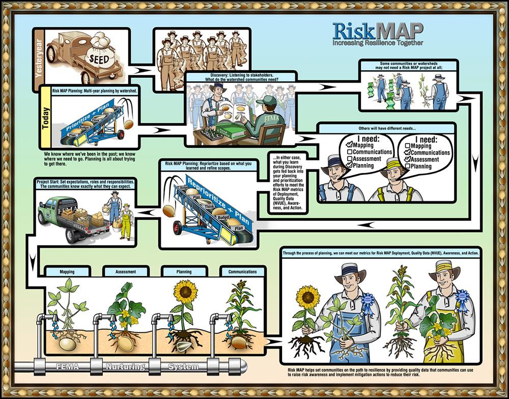 STARR_RiskMap_FINAL.jpg
