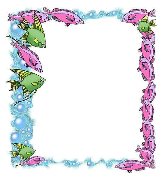 31_BorderBox_Production-_Fish.jpg