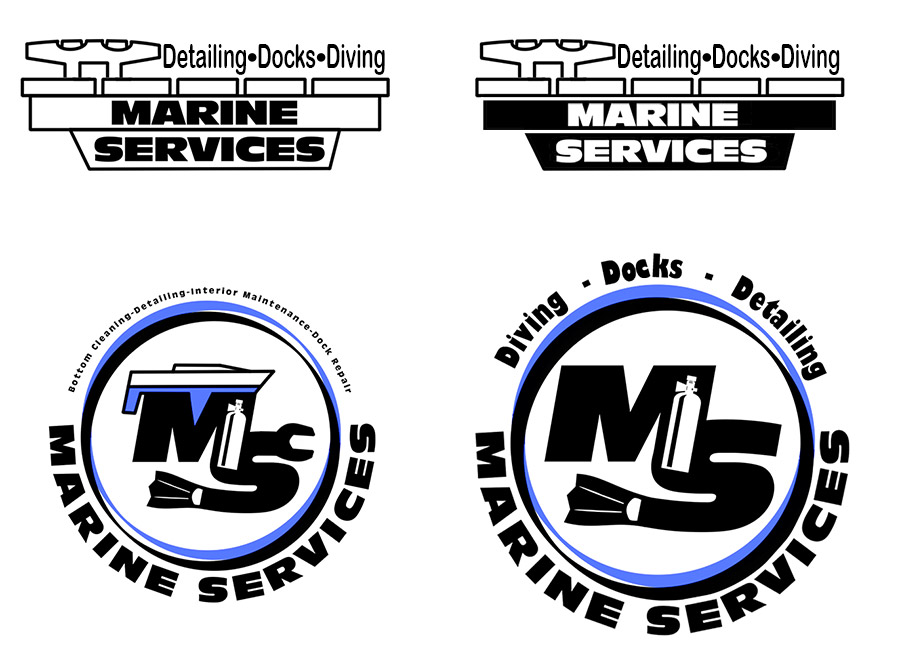 Concepts_MarineServices-Logos_01.jpg
