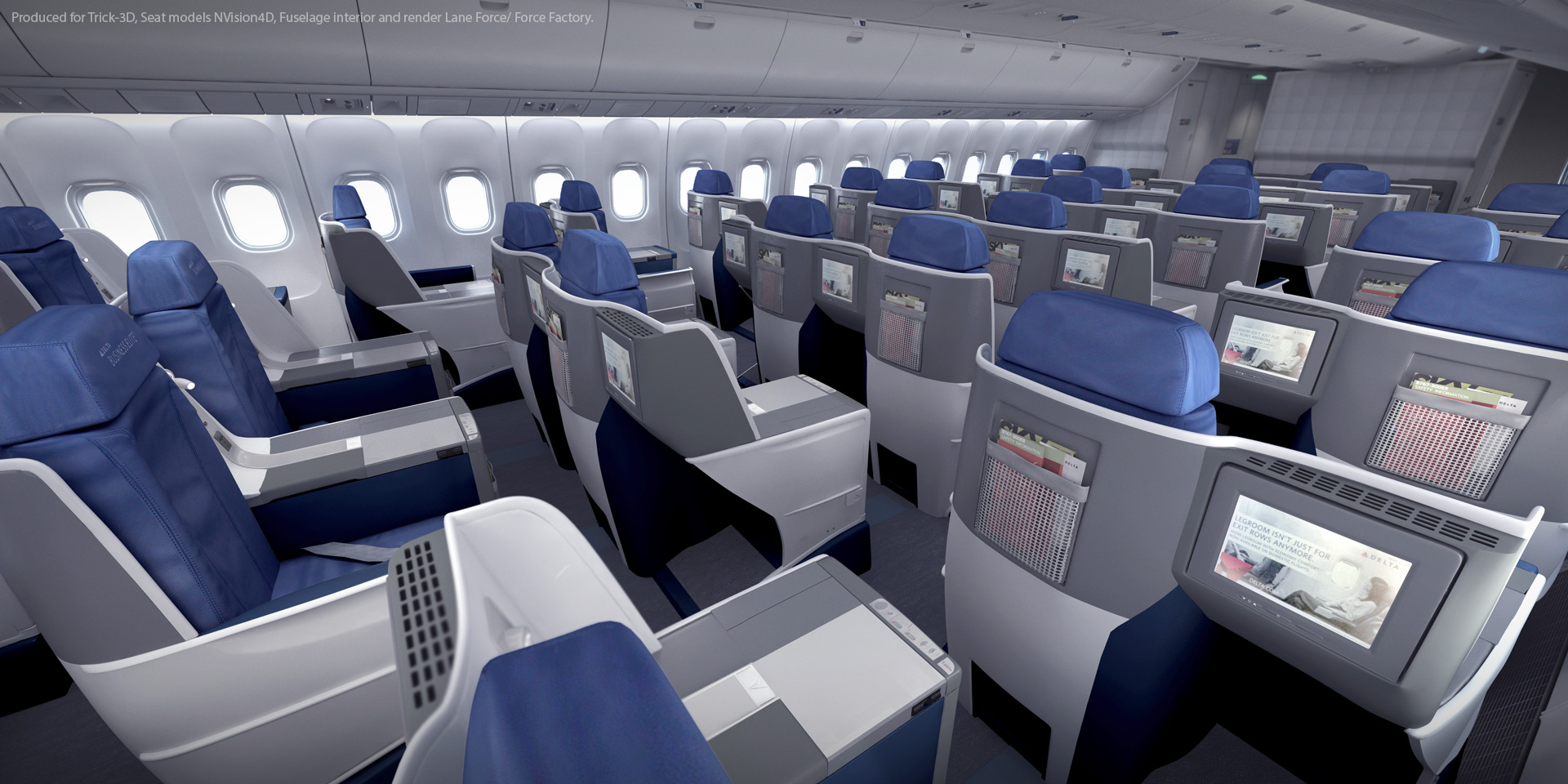 AirlineSeats_02.png