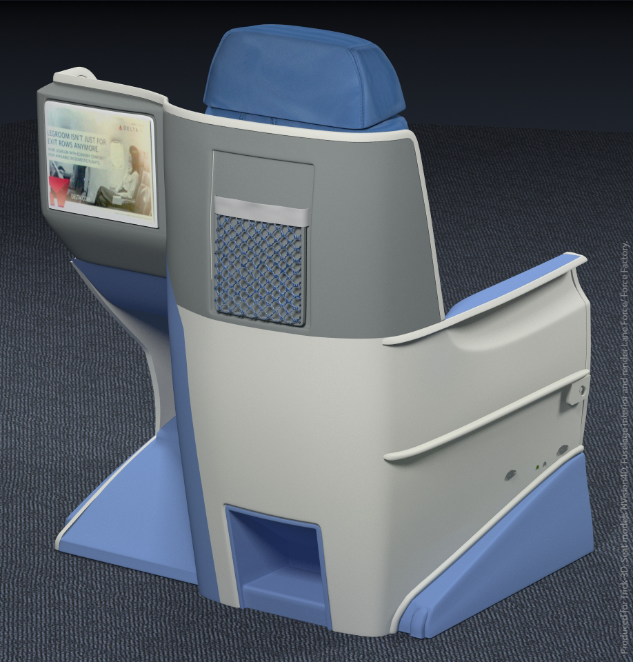 AirlineSeats_04.png