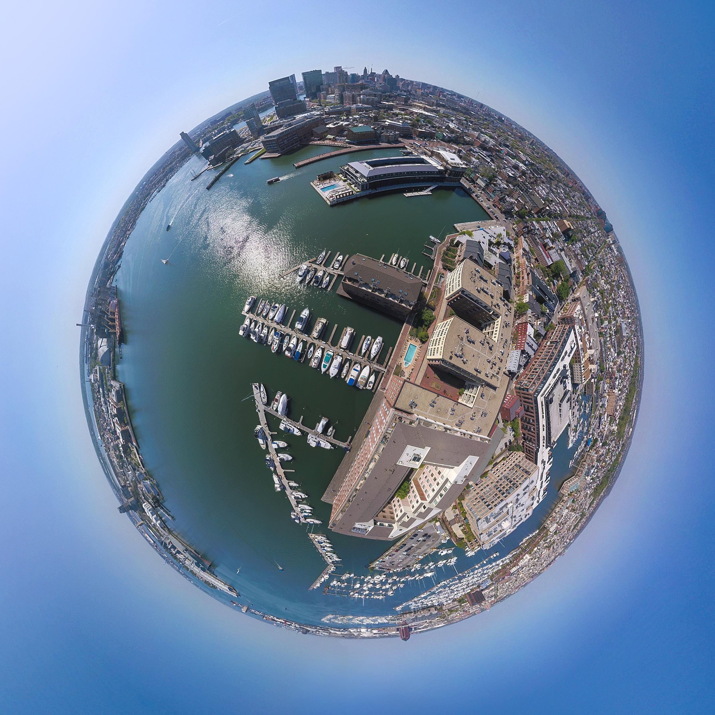 Belts Wharf_LittlePlanet