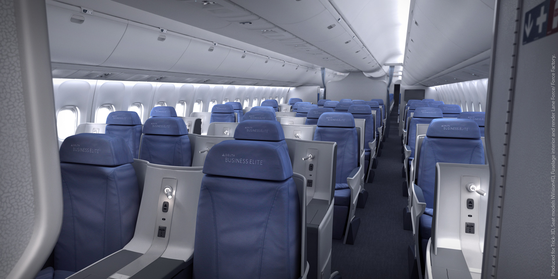 AirlineSeats_01.png