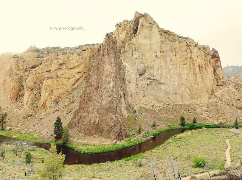 Smith Rock.JPG