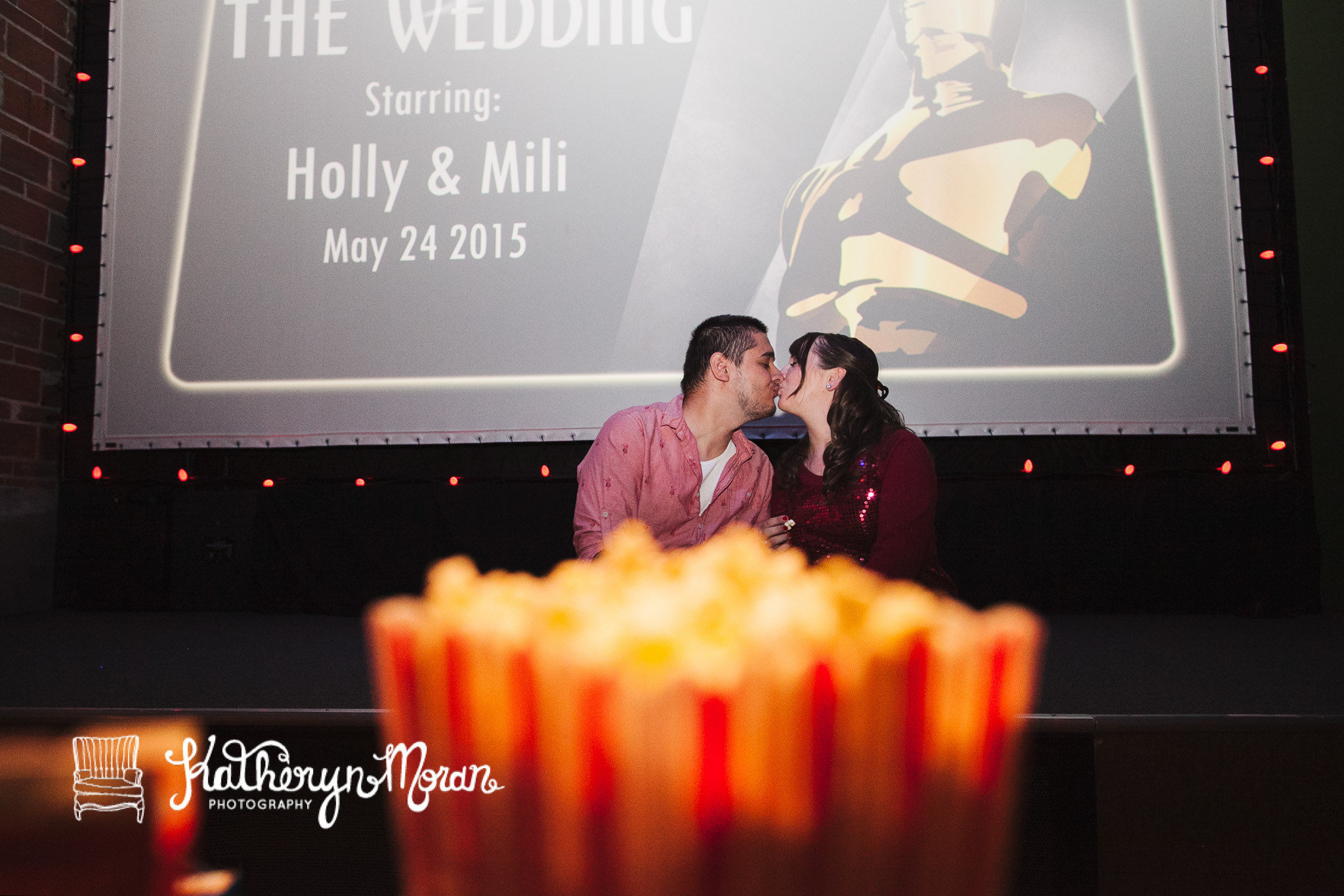 HollyMiliEngaged-4.jpg