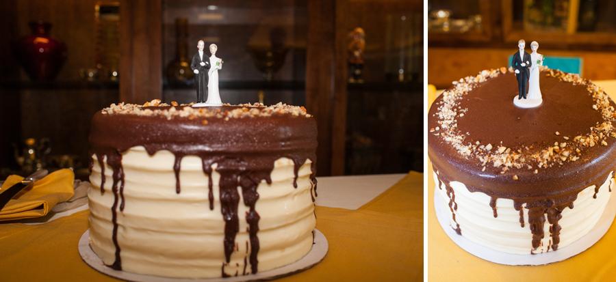 007-50th-anniversary-celebration-bellingham.jpg
