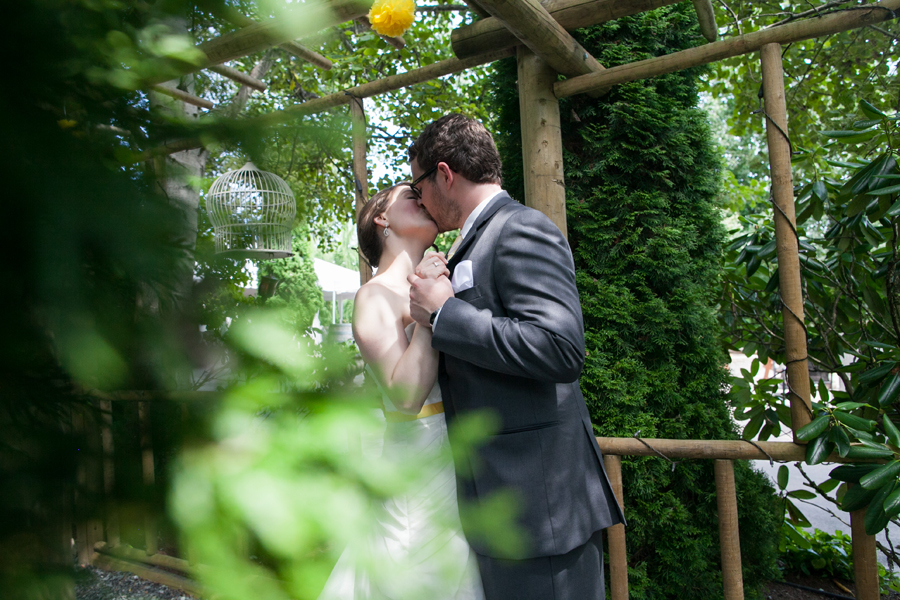020-jardin-del-sol-snohomish-wedding-2014-august.jpg