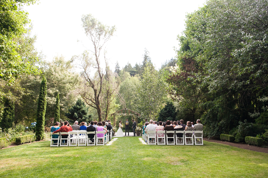 055-jardin-del-sol-snohomish-wedding-2014-august.jpg