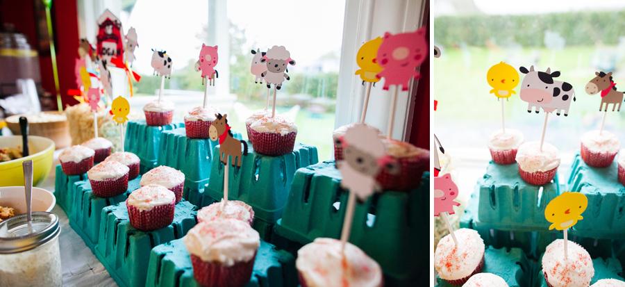 004-one-year-farm-themed-birthday-party-bellingham.jpg