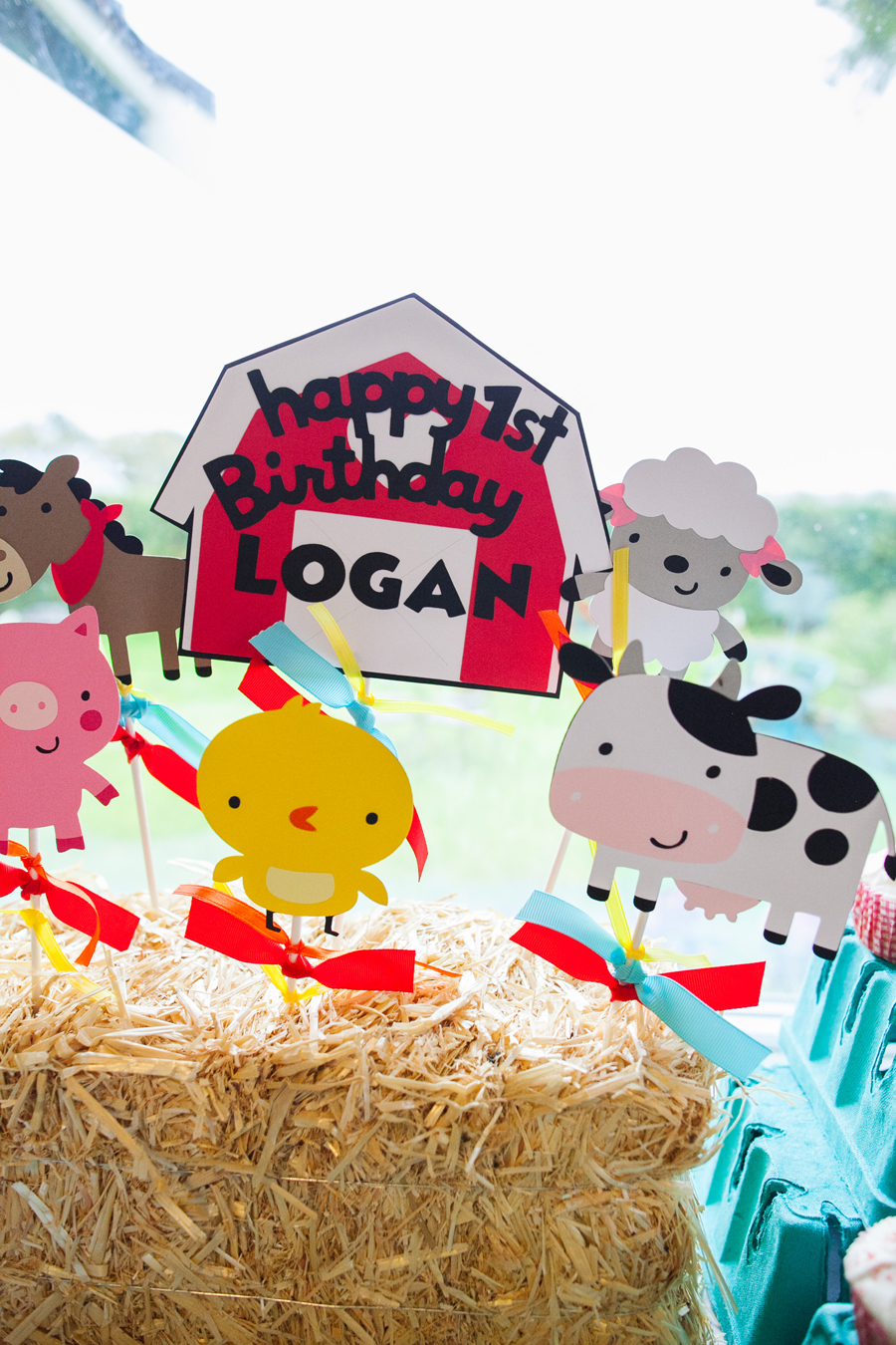 001-one-year-farm-themed-birthday-party-bellingham.jpg