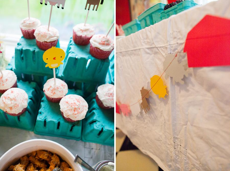 005-one-year-farm-themed-birthday-party-bellingham.jpg