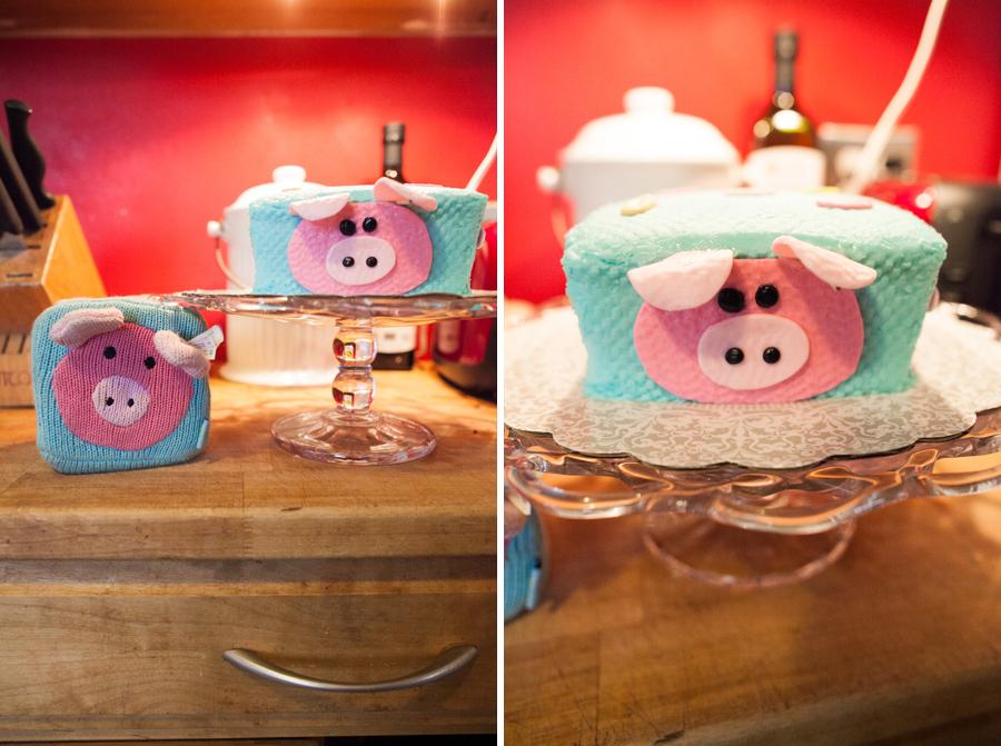 008-one-year-farm-themed-birthday-party-bellingham.jpg
