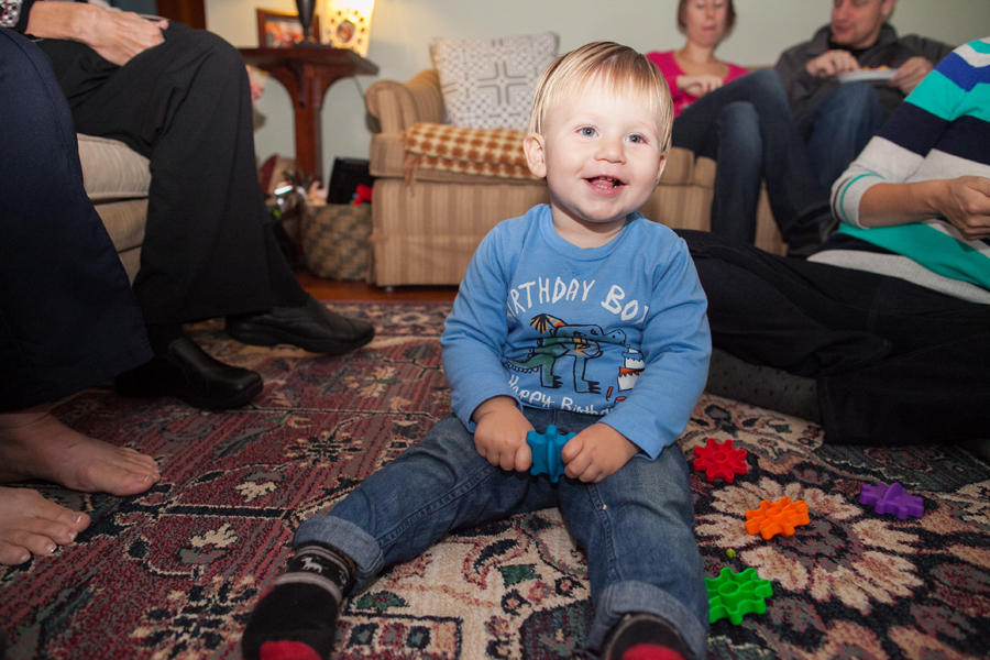 011-one-year-farm-themed-birthday-party-bellingham.jpg