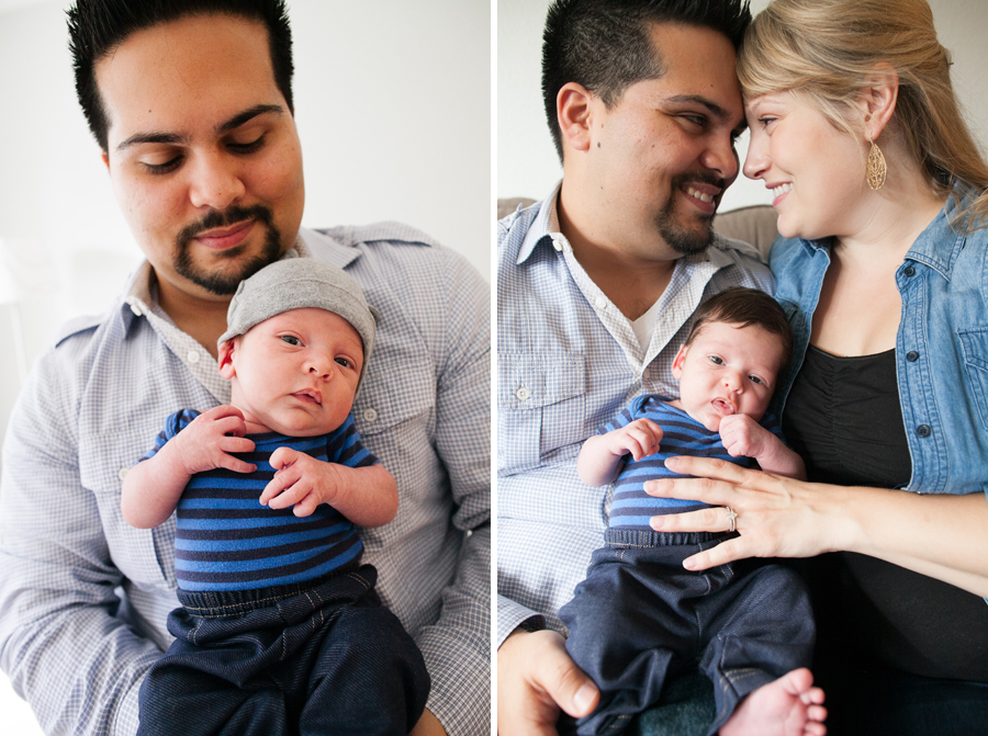 002-bellevue-newborn-photographer-solorio.jpg