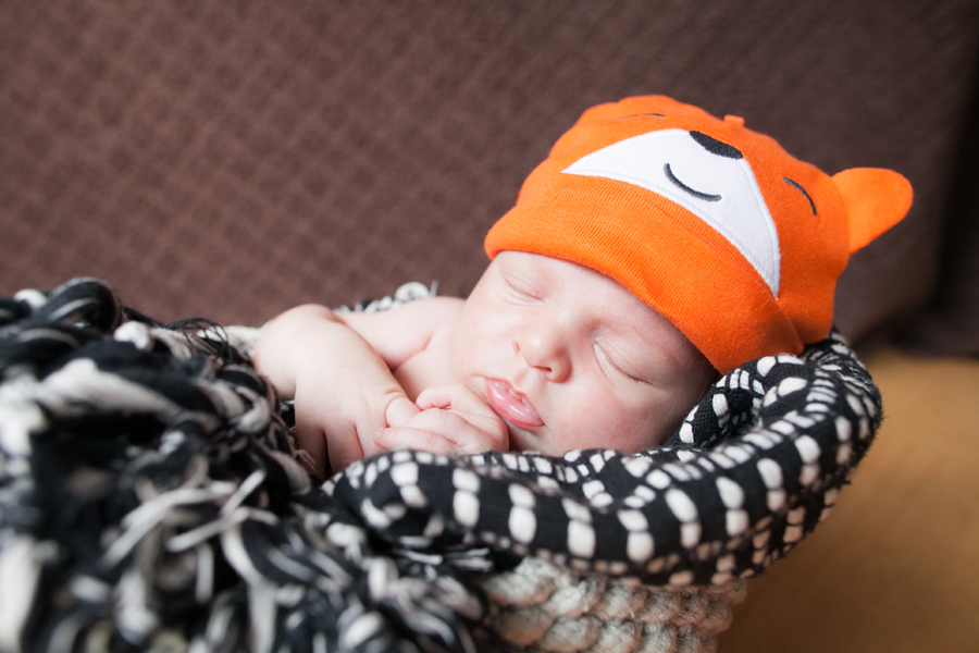 005-bellevue-newborn-photographer-solorio.jpg