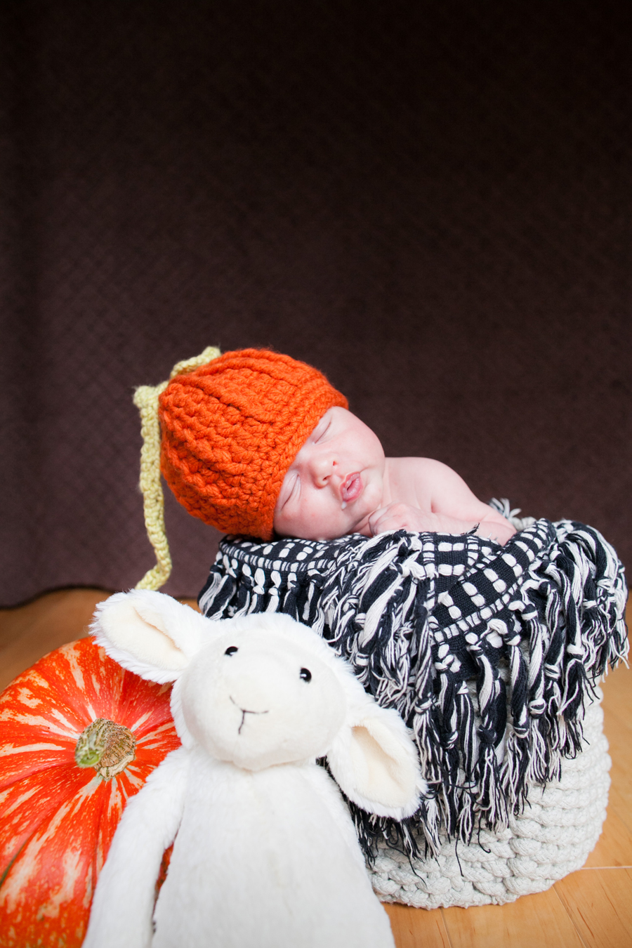 004-bellevue-newborn-photographer-solorio.jpg