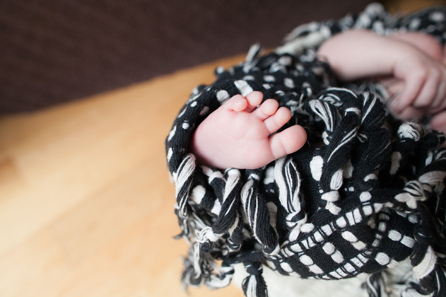 006-bellevue-newborn-photographer-solorio.jpg