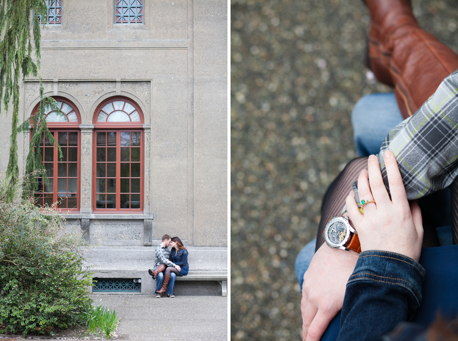015-ballard-locks-seattle-botanical-garden-engagement-session.jpg