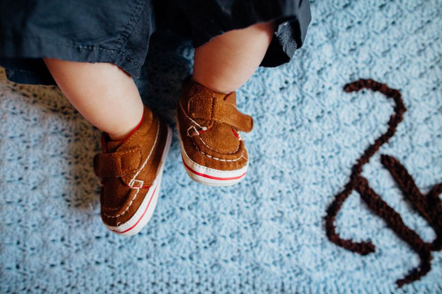 020-theo-six-months-family-session-katheryn-moran-photography-portland.jpg